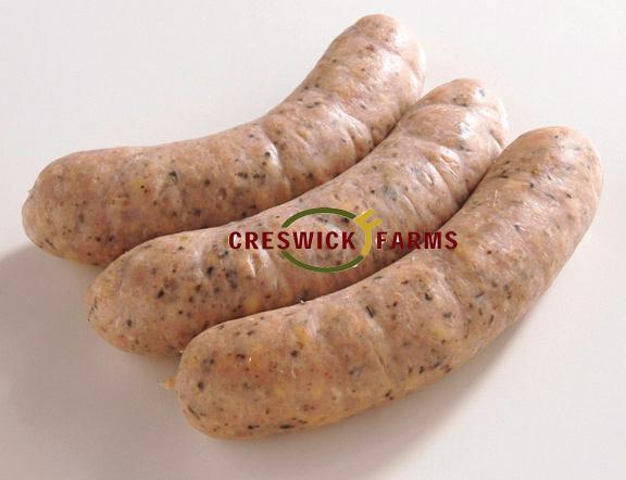 chicken-sausage a.jpg