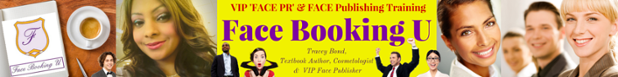 Face Booking U The Online Training Certification Orientation.png