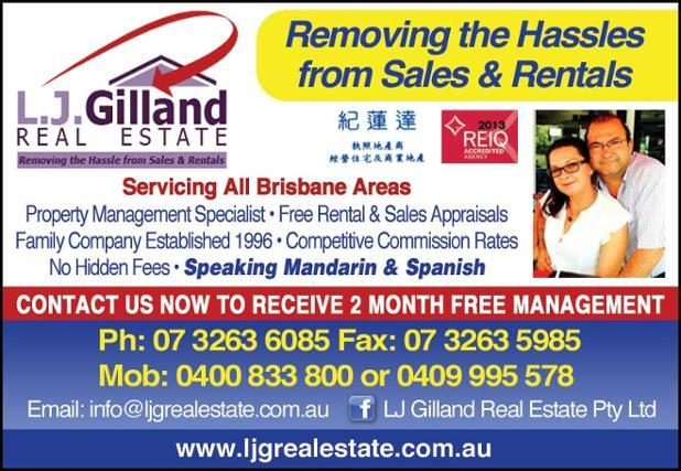 L J-Gilland-Real-Estate.jpg