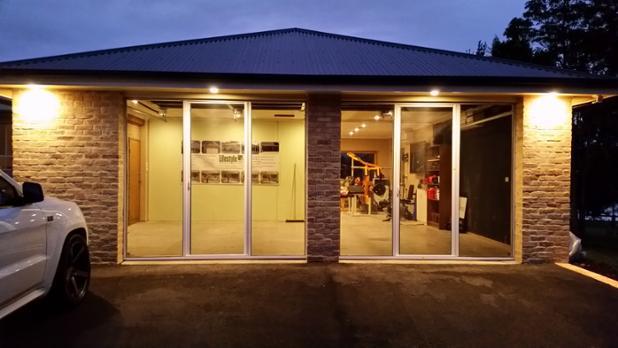Lifestyle Screens Australia Nighttime.jpg