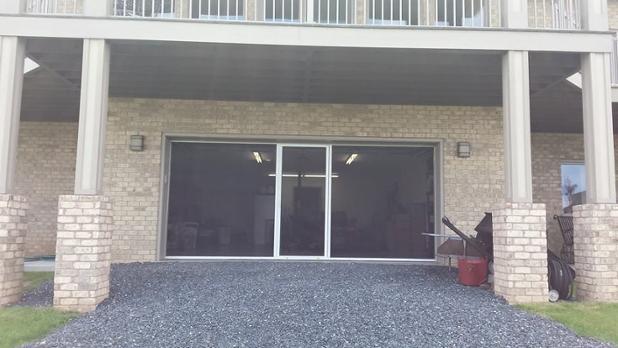 Lifestyle Screens Boat Garage Door.jpg
