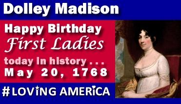 HappyBirthdayDolleyMadison.jpg