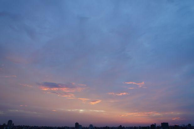 110624_sky_01.jpg