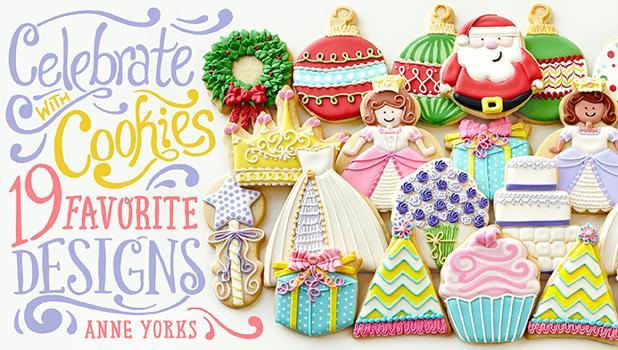 cookies craftsy.jpg