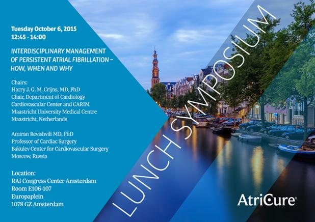 AMSTERDAM LAAM INVITE tuesday lunch2.jpg
