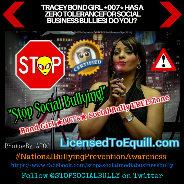#SASMBB @STOPSOCIALBULLY STOP A SOCIAL MEDIA BUSINESS BULLY FOR OCTOBER NATIONALY BULLYING PREVENTION MONTH.png