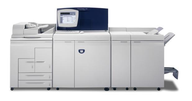 USA Imaging Supplies Xerox Digital copier toner.jpg