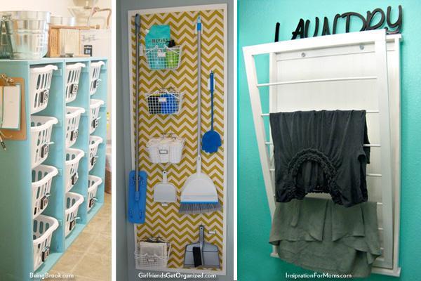 Laundry Room Organizing Ideas.jpg