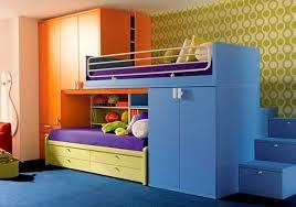 Bunk Beds with Storage.jpg