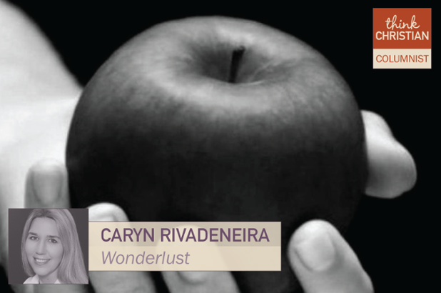 twilight-reimagined-caryn.png