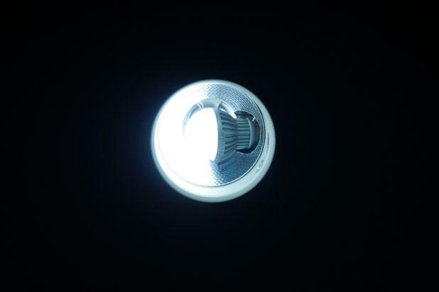 110708_light.jpg