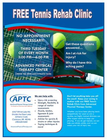 Free tennis clinic flyer.jpg