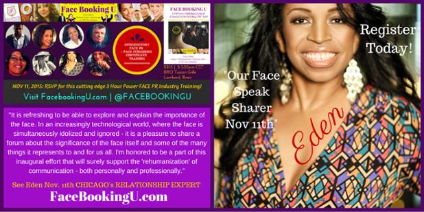 Nov 11th Intro To #FACEPR Certificate Event featuring Eden Adele Our Face Speak Sharer - Register at FacePR.org.png