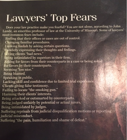 Lawyers' Top Fears.png