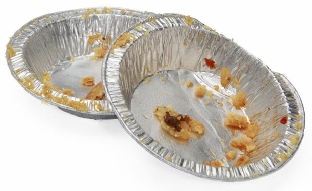Empty Pie Plate.jpg