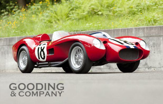 1957_Ferrari_250_TR_Twitter.jpg