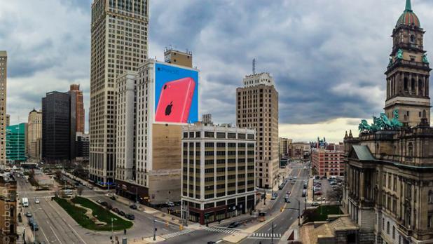Torben Photography_Downtown Detroit.jpg