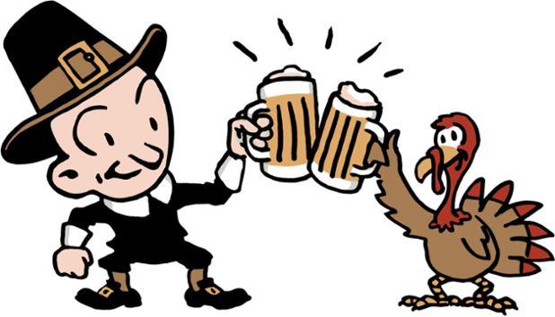 Thanksgiving-Cheer-Color-Beer-Guy1.jpg