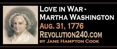 08-31-1776-MarthaWashington.jpg