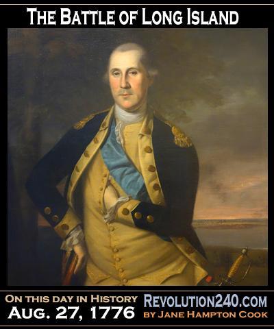 08-27-1776-BattleofLongIslanda.jpg