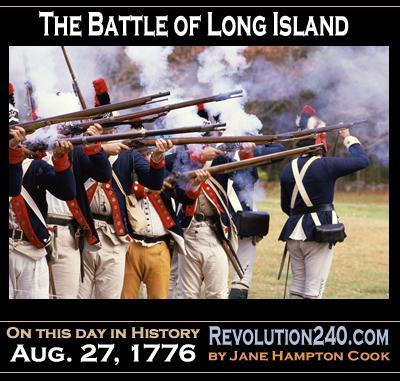 08-27-1776-BattleofLongIsland.jpg