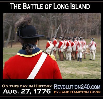 08-27-1776-BattleofLongIslandc.jpg