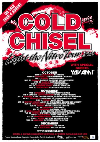 ColdChisel2011_ALL_WEB.gif