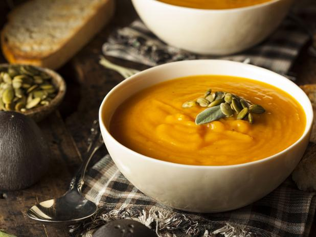 recette-soupe-courge-musquee-sauge_0.jpg