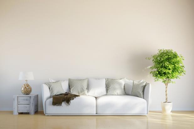 don-maison-minimaliste.jpg