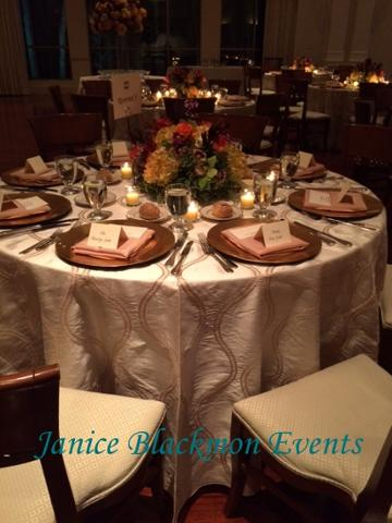 Guest Table.JPG