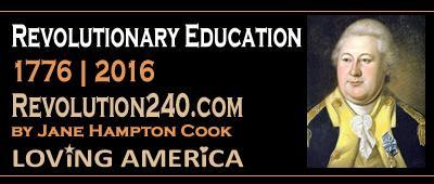 10-1776-RevolutionaryEducation-HenryKnox.jpg