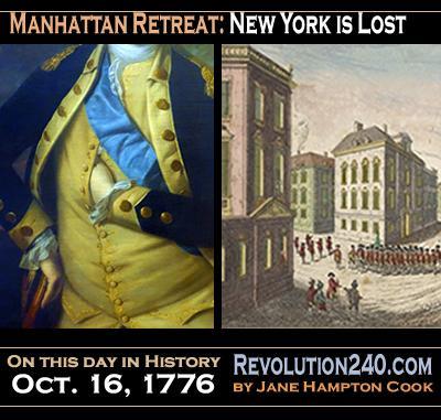 10-16-1776ManhattanLost.jpg