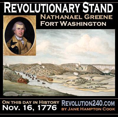11-16-1776-FortWashingtonA.jpg