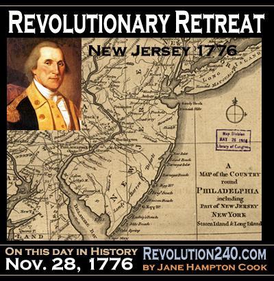 11-28-1776-NewJersey.jpg