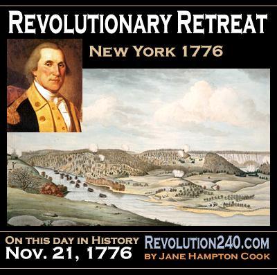11-21-1776-FortLee.jpg