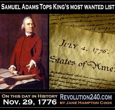 11-29-1776-SamAdams.jpg