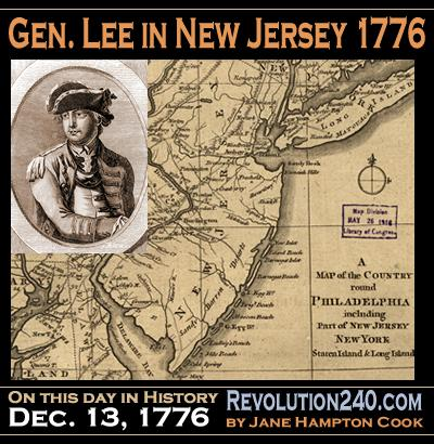 12-13-1776-CharlesLeeNewJersey.jpg