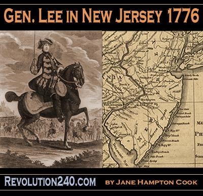 12-1776-CharlesLeeNewJersey.jpg