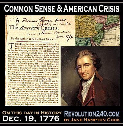 12-19-1776-ThomasPaineCrisis.jpg