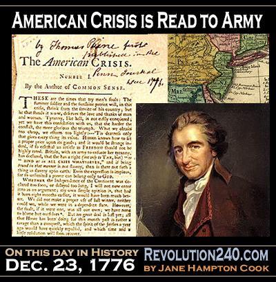 12-23-1776-ThomasPaineCrisis.jpg