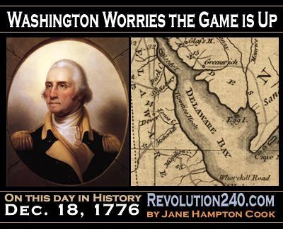 12-18-1776-WashingtonWritesBrother.jpg
