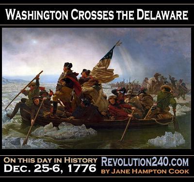 12-25-1776-CrossingDelaware1.jpg