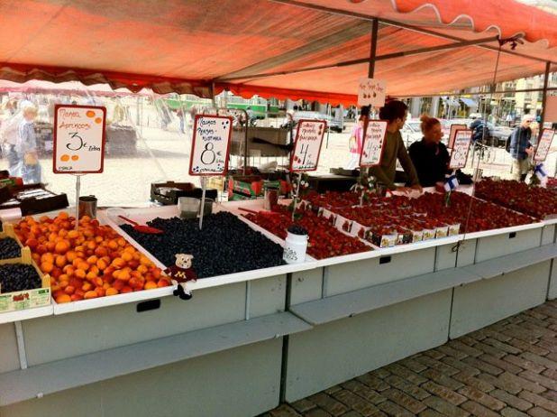 Goldy_Farmers_Market.jpg