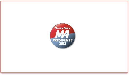 logo-martine-aubry.jpg