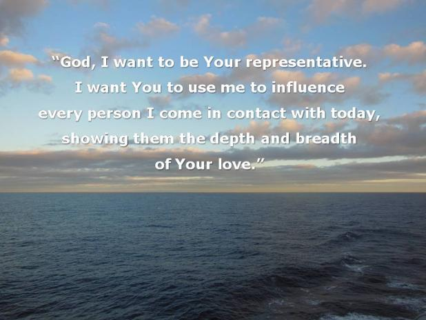 My Monday Prayer.jpg