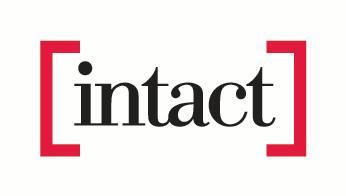Intact_CMYK copy.jpg