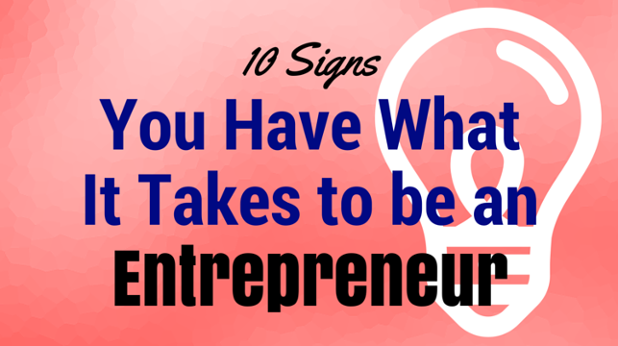 entrepreneur-signs.png