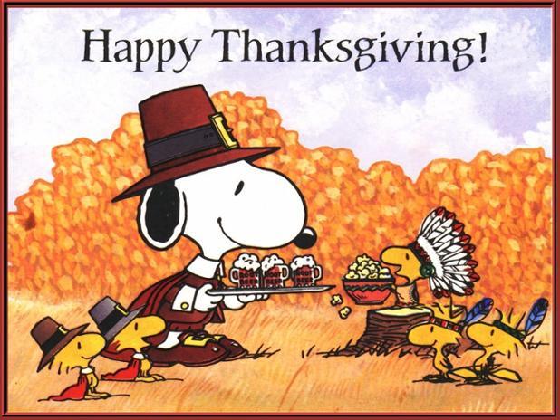 Cute-Happy-ThanksGiving-Wallpaper.jpg