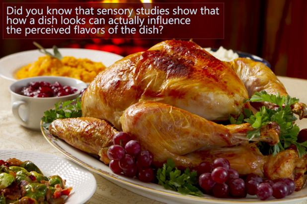Thanksgiving-Turkey-Dinner-05.png