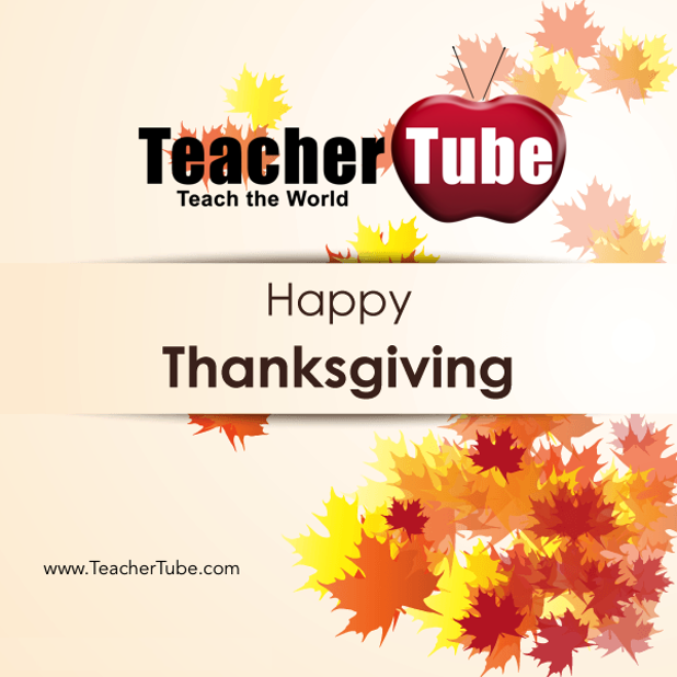 371-happy-thanksgiving-day-vector-background.png